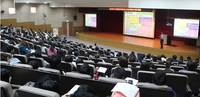 【2014.11.6】DAFL Convention for MOE Assessment Preparation Work